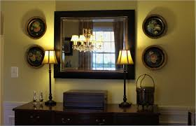 Living Room Makeovers On A Budget by Dining Room Decorating Ideas On A Budget U2013 Thelakehouseva Com