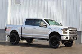 Pre-Owned 2015 Ford F-150 Lariat Crew Cab Pickup In Lebanon ... Allnew Ford F150 Redefines Fullsize Trucks As The Toughest 2015 Used At Sullivan Motor Company Inc Serving Phoenix Preowned 4wd Supercrew 145 Xlt Baxter Lariat Crew Cab Pickup In Newtown Square Truck Magnetic Metallic For Sale Wenatchee 4854x Town Lebanon San Antonio 687 New Topoftheline Limited Is Most Advanced Luxurious F Extended Westbrook 157 North Coast Auto Mall