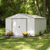 Keter Woodland Lean To Storage Shed by 143 Shop Keter Woodland Lean To Storage Shed Common 4 Ft X 2 Ft