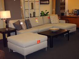 Furniture In Paducah Ky Best Furniture 2017