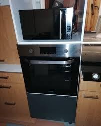 alno einbauküche in presseck küchenzeilen anbauküchen