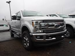 New 2018 Ford F-250 Crew Cab, Pickup | For Sale In Exeter, PA New Trucks Or Pickups Pick The Best Truck For You Fordcom 2002 Used Ford Super Duty F350 Cab 4x4 73l Powerstroke 44 F150 Sale 2005 White For Sale 2010 Fx4 4x4 Loaded Call Us A Fast Approval 2019 F550 Xl Knapheide Ext Cab Mechanics Truck For 30 Pin By Jacobo Readario On Pinterest Trucks 66 F250 2018 Stx In Pauls Valley Ok Jke65724 4wd Reg 65 Box At Watertown 2004 Lifted Custom Florida Sale Www Xlt Supercab In Wolf Point Mt Miles City