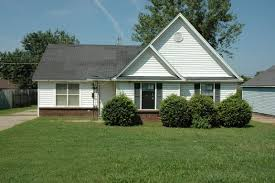 2 Bedroom Houses For Rent In Memphis Tn by Richwood Homes For Rent In Memphis Tn Homes Com