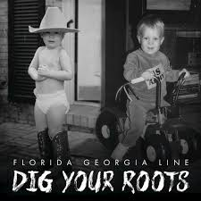 Now That She's Gone By Florida Georgia Line - Pandora Luke Bryan We Rode In Trucks Cover By Josh Brock Youtube We Rode In Trucks Luke Bryan Music 3 Pinterest Bryans Dodge Ram Real Rams Top 25 Songs Updated April 2018 Muxic Beats Taps Sam Hunt And Blake Shelton For Crash My Playa Country Man On Itunes Guitar Lesson Chord Chart Capo 4th Tidal Listen To Videos Contactmusiccom Brings Kill The Lights Tour Pnc Bank Arts Center The Music Works