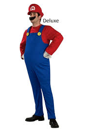 Halloween Express Charlotte Nc Locations by Best 25 Super Mario Bros Costumes Ideas On Pinterest Super
