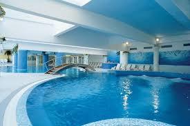 Full Size Of Interior Designcool Indoor Pools Elegant Covered Deltasport Co Throughout 8 Cool