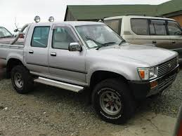 1991 Toyota Hilux PICK UP Pictures For Sale Toyota Trucks For Sale By Owner Gallery Drivins 34 Used Cars In Nova Scotia Truro Amazing Japanese Wallpapers Unique Toyota Fresh Awesome 1998 Toyota Tacoma Sale At Friedman Bedford Heights Is This A Craigslist Truck Scam The Fast Lane Luxury Vans For Listers New 2018 Tacoma Engine And Transmission Review Car Driver 19952004 First Generation Pickup Elegant In Maxresdefault On Cars Design Mauritius Used Trucks Rose Hill 9 Pictures Usa Httpbestwtrucksnetusedtoyota