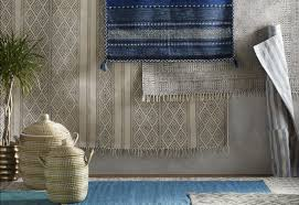 Up To 70% Off Area Rugs + Extra 10% Off At Wayfair! - The Krazy ... Big States Missing Out On Online Sales Taxes For The Holidays Huffpost 6pm Coupon Promo Codes August 2019 Findercom Category Cadian Discount Coupons Canada Freebies Birch Lane Code Bedroom Fniture Discounts Promo Code Wayfair 2016 Hp 72hour Flash Sale Up To 61 Off Coupons Wayfair 10 Off Coupon Moving Dc Julie Swift Factory Direct Craft Weekend Screencastify