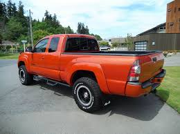 Cooper Used Auto Sales Inventory 1990 Toyota Dlx Extracab Pickup Truck Item H5554 Sold N Past Truck Of The Year Winners Motor Trend This 1980 Dually Flatbed Cversion Is A Oneofakind Daily Pickup For Sale Stkr9530 Augator Sacramento Ca For Hilux Turbo Diesel 4x4 Crew Cab Sr5 Hilux The Best Stuff In World Pinterest Chevrolet Blazer K5 Is Vintage You Need To Buy Right With Om617 Mercedes Turbo Diesel Swap These Are 15 Greatest Toyotas Ever Built Curbside Classic 1986 Get Tough 2 Dr Deluxe 4wd Standard Cab Sb Trucks Twelve Every Guy Needs Own Their Lifetime