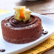 une marquise en cuisine recette marquise chocolat café