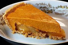 Libbys Pumpkin Pie Mix Recipe by 10 Best Dessert With Pumpkin Pie Filling Recipes