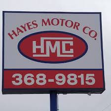 Hayes Motor Company Frankford - Home   Facebook Hayesanderson Gvwd Truck Outside 295 West 2nd Avenue City Hayes Hdx Off Highway Trucks Youtube 1972 Hd Aths Vancouver Island Chapter Were Those Old Really As Good We Rember On The Road Fun Stuff 90th Anniversary Show Weekend In July 2012 Sanding Archives Jenna Equipment John Perfect Tipper With A Body Of Evidence All Hayes Log Truck Pack V10 Fs17 Farming Simulator 17 Mod Fs 2017 Water Andy Craig And