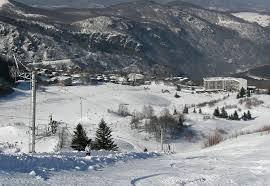 les monts d olmes station de ski les monts d olmes pyrénées ariège vacances