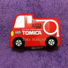 100 Fire Truck Lunch Box Tempatmakantomicaoriginal Hash Tags Deskgram