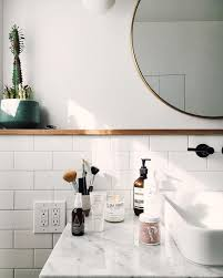 Ideal Tile Paramus Hours by 5684 Best For The Home Images On Pinterest Bath Bathroom Ideas