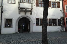 bayerische gutbürgerliche küche weiden i d oberpfalz