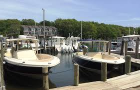 Christmas Tree Shop East Falmouth Ma by New U0026 Used Boat Sales Boston U0026 Cape Cod Massachusetts