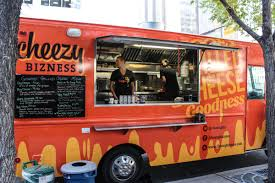 UA Student Invite Food Trucks To Campus | Alabama Public Radio Want To Start A Food Truck Business Providence Capital Funding How Start Set Up Food Truck Sbs News Blacktop Cafe Mobile Lunch Trade And Invest Bc The Best 5 Books For Entpreneurs Floridas Custom Myths By Prestige Trucks Youtube Write Plan Download Template Fte Get Into The Business Heres What You Need Small Ideas Municipal Policy My Line Is Red Dtown Silver Spring New In Town Fligans Food Truck 10 Of Healthiest In America Huffpost