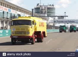 Truck Race Track Grand Prix Stock Photos & Truck Race Track Grand ... Team Sl Truck Racing Heinzwner Lenz Racedepartment Dusseldorf Germany December 09 Mercedesbenz Stock Photo 2017 Ford In Wisconsin For Sale Used Trucks On Buyllsearch Lion Faun Atf 90g4 Kran Wwwtruckscranesnl Zonder Geen Gp Alex Miedema Fond Du Lac Wi Home Facebook Lenz Truck On Twitter Maiden Voyage Today Fumminsx2 Success Transportation Chs Elburn Coop We Got The Extended Youtube Fia European Cup Wikipedia