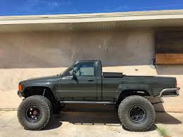 22rte - Hash Tags - Deskgram 22re Turbo Cversion Efi Tech Yotatech Forums For Sale 1986 Turbo Pickup Ih8mud Forum 88 Rte To T3 Pirate4x4com 4x4 And Offroad Toyotapickup Toyotatruck Toyotaminitrucks Toyotaminitruck Straight Pipe 22rte Pictures Jestpiccom 22rte Doing Work Youtube Toyota Truck 4runner 22r Secondary Air Injection Switching Valve Classic Garage Kept Toyota Pickup Extra Low Miles Dlms Ct26 Build Thread Truck Full Throttle Acceleration 65
