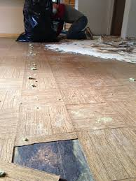 identifying asbestos floor tiles gallery tile flooring design ideas