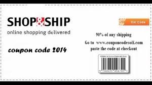 Shop.com Promo Code / Actual Wholesale Honda Of The Avenues Oil Change Coupon Go Fromm Code Shopcom Promo Actual Whosale Vineyard Vines Coupons Extra 50 Off Sale Items At Rue21 Up To 30 On Your Entire Purchase National Corvette Museum Store Vines December 2018 Redbox Deals Text Webeasy Professional 10 Da Boyz Pizza Fierce Marriage Discount Halloween Chipotle Vistaprint T Shirts Coupon Code Bydm Ocuk Oldum Ux Best Practice The Allimportant Addtocart Page