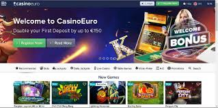 Slots Empire Casino Online, Mond Casino Different Online Casino Software Microgaming Slots List Chumba Promo New Free No Deposit Bonus Free Games To Play Without Downloading Boss Soaring Eagle Money Profcedogeguspa Online Casinos Codes No Deposit Bonus 2019 Casinos With Askgamblers Best Kenya Jet Spin Video Roulette Sites Royal Dealer Ortigas Merkur Spiele Casino Brasileiro Rizk Bingo Cafe Spielen 1 For 60 Of Gold Coins Free Weeps Cash