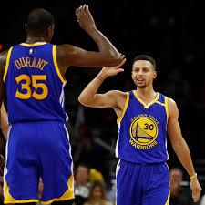 NBAPlayoffs Spielplan Qualifizierte Teams Entscheidungen
