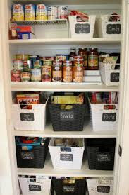 Country Kitchen Best 25 Pantry Storage Containers Ideas