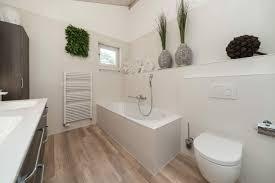 badideen komplettbadsanierung badsanierung ideen