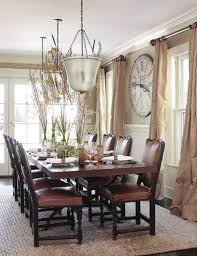 Dining Room Window Treatment Ideas BE Home Pertaining To Treatments Designs 5