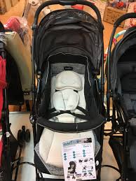 Evenflo Convertible Stroller D869U Gyre LX, Babies & Kids, Strollers ... Dwinguler Castle Playpen Extension Kit Wayfair Maxicosi Cabriofix Infant Car Seat First Few Years Products Translation Missing Neralmetagged Evenflo Red Cocoonaby Nest Miss Sunday Bedding Blankets Doorway Jumper Exsaucer Ifam Shell Baby Play Yard Door 10pc Pinkwhite Pupsik Singapore Almost New Car Seat Babies Kids Others On Carousell Amazoncom Graco Highback Turbobooster Cole Recalls 643000 Faulty High Chairs Sand And Water Table Set Chair Wwwlittlekingcomau Quatore 4in1 High Lake