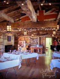 Beautiful Picture Of Navy Hall A British Inspired Rustic Wedding Venue In Quaint Niagara On