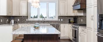 Masco Cabinets Las Vegas by Cabinet Manufacturers In Salt Lake City Utah We Make Great