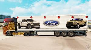Skin Ford Semi For Euro Truck Simulator 2 1982 Ford Ltl 9000 Semi Truck Item J4880 Sold July 14 C Coe Clt9000 Semi Truck Youtube Rc Adventures Aeromax 114th 6x4 Hauling Excavator Low Tow The Uks Ultimate Slamd Mag F350 Super Duty Takes On A Grizzled 1993 Ltl9000 Tri Axle For Sale Sold At Auction May Motley Minnesota April 27 2018 Old Cab Aero New Commercial Trucks Find The Best Pickup Chassis Single Photo Flickriver 1972 Wt9000 Tractor Ccinnati Chapter Of Th Flickr Sterling 9719 Stewart Farms Mi