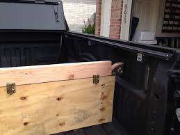 DIY Bed Divider? - Ford F150 Forum - Community Of Ford Truck Fans ... Loading Zone Honda Ridgeline 2017 Cargo Gate Gearon Accessory System Is A Bed Party Retractable Tonneau And Cargo Bed Dividers Toyota Tundra Forum Nissan Navara D40 Dc Drawer Kit By Front Runner This Ram 1500 Truck Has The Rambox Package Our Access Limited Decked Pickup Tool Boxes Organizer Presenting My Diy Divider Ford F150 Community Of Gate Msp04 Width Range 5675 To The Toppers Sliding Divider Genuine Accsories Youtube