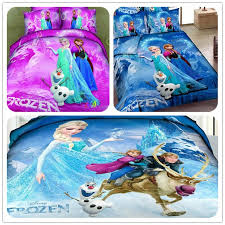 33 best bed cover images on pinterest game of frozen bed set