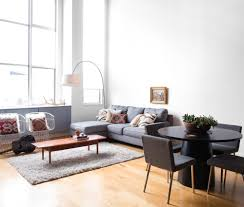 100 Loft Sf Decorist Sf Office 2 Final Erin Robertsinterior Styling1bjpg