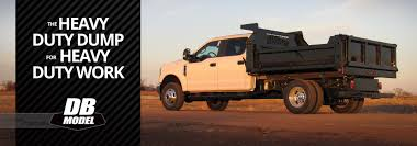 CM Truck Beds | Truck Bodies | Replacement Beds Peterbilt 357 Dump Trucks For Sale Used On Buyllsearch Platform Bodies Knapheide Website In Nc Craigslist Best Truck Resource Equipmenttradercom Chevroletgmc 1967 Chevrolet C50 Dump Truck Youtube Original 1941 Autocar U2044 4x4 Wwii Coe Complete 50 Awesome Landscape For Pictures Photos 1946 Ford Flatbed The Hamb Heavy Duty Dealership Colorado American Historical Society Eastern Surplus