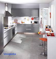cuisine lapayre meuble salle de bain avec catalogue lapeyre cuisine en ligne