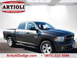 Pre-Owned 2014 Ram 1500 Express Crew Cab Pickup In Enfield #48317A ... Used Dodge Cars Trucks For Sale In Boston Ma Colonial Of John The Diesel Man Clean 2nd Gen Cummins New Dealer Serving San Antonio Suvs Preowned Vehicles Northwest Houston Tx Pinterest 2017 Ram 1500 Outdoorsman Quad Cab Heated Seats And Steering 3500 Dually For 2001 Youtube Norcal Motor Company Auburn Sacramento 2005 Srt10 Truck Regular Elegant Twenty Images 2016 And 1960 Pickup Classiccarscom Cc1030442