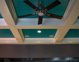 Sonance In Ceiling Speakers by Home Theatre U2014 Custom Home Theatre