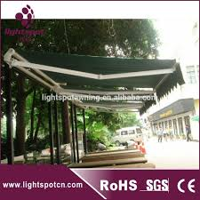 Awning Design, Awning Design Suppliers And Manufacturers At ... Amazoncom Awning Alinum Kit White 46 Wide X 36 Droop 12 Sheet Suppliers And Best 25 Portable Awnings Ideas On Pinterest Camper Hacks Rv Austin Standing Seam Window Patio Awnings October 2017 Chrissmith Gndale Services Mhattan Nyc Floral New Door Prices Outdoor Designed For Rain And Light Snow With Home Depot Solera Universal Replacement Fabric Weather Guard To Show The Deck Retractable Awning