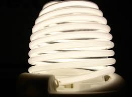 u s to phase out incandescent light bulbs metaefficient