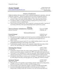 Hospitality Resume Example Regular Skills For And Best Format Hotel ... Hospality Management Cv Examples Hermoso Hyatt Hotel Receipt Resume Sample Templates For Industry Excel Template Membership Database Inspirational Manager Free Form Example Alluring Hospality Resume Format In Hotel Housekeeper Rumes Housekeeping Job Skills 25 Samples 12 Amazing Livecareer And Restaurant Ojt Valid Experienced It Project Monster Com Sri Lkan Biodata Format Download Filename Formats Of A Trainee Attractive