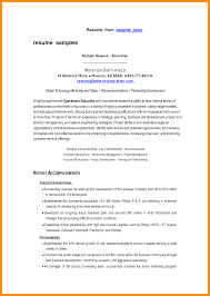 Credit Card Sales Resume.resume-examples-word-horsh-beirut-sales ... Sales Executive Resume Elegant Example Resume Sample For Fmcg Executive Resume Formats Top 8 Cporate Travel Sales Samples Credit Card Rumeexampwdhorshbeirutsales Objective Demirisonsultingco Technology Disnctive Documents 77 Format For Mobile Wwwautoalbuminfo 11 Marketing Samples Hiring Managers Will Notice Marketing Beautiful 20 Administrative Pdf New Direct Support