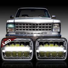 100 Lights For Trucks Truck Accessories Lighting Led Amazon