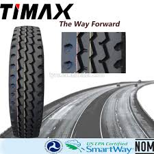 Cheap Semi Truck Tires For Sale, Cheap Semi Truck Tires For Sale ... Cheap Ebay Rc China Tires Are They Good Youtube Cooper Discover At3 Tire Consumer Reports How To Get A Good Deal On Tires 8 Steps With Pictures Wikihow Dually Truck Vs Nondually Pros And Cons Of Each China Longmarch Manufacturers Amazoncom Bfgoodrich Allterrain Ta Ko2 Radial 28575r16 Top Pick For 2018 Size Lt19575r14 Retread Mega Mud Mt Recappers Nitto Terra Grappler G2 Passenger Snow Tracks For Trucks Prices Right Track Systems Int Goodyear Canada