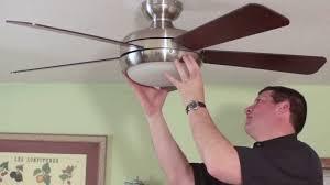 change light bulb ceiling fan hton bay www energywarden net