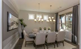 Towne Lake In Cypress, TX By Gehan Homes Stunning Richmond Homes Design Center Pictures Decorating Stylecraft Contemporary Interior 100 Gehan Home Options 55 Best Classic Houston Ideas Stesyllabus Builders Floor Covering Amp Tile Opens New Atlanta Emejing Sablechase Premier In Boerne Tx By